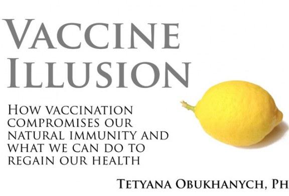 Cientistas Internacionais Alertam para Doenças e Efeitos Colaterais Danosos Advindos das Vacinas