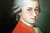 Mozarteffekten