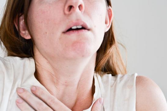 Fundamentos Psicosomáticos del Asma Bronquial