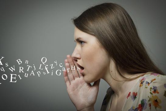 Venciendo el Miedo de Hablar Inglés