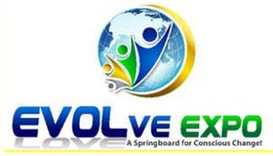 EVOLVE-EXPO