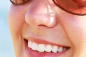 El Blanqueamiento Dental Perjudica la Salud