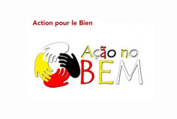 Action pour le Bien