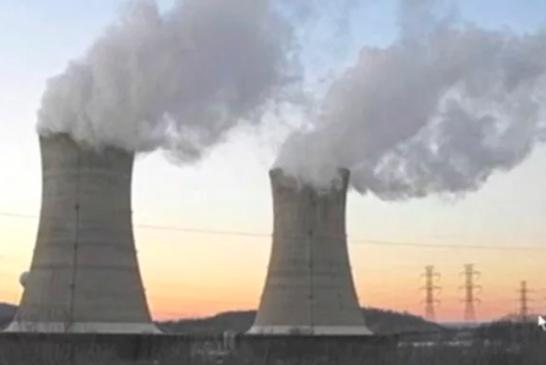 O Desastre do Japão e o Perigo das Usinas Nucleares – STOP 267