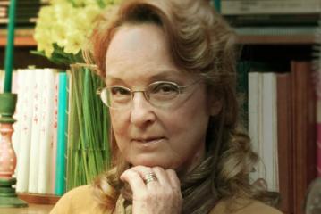 Cláudia B. S. Pacheco – Psychanalyste, psychologue et écrivain