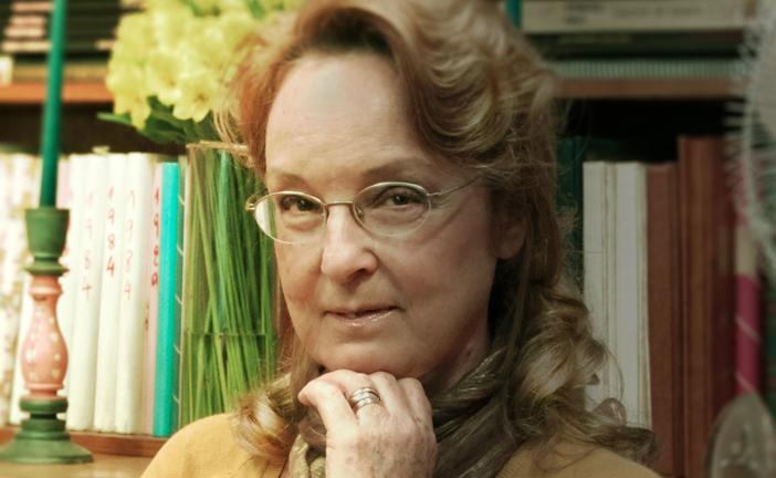 Cláudia Bernhardt de S. Pacheco – Psychanalyste, psychologue et écrivain