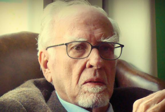Norberto R. Keppe