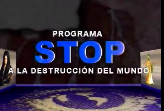 STOP 03