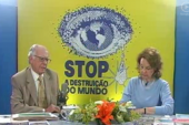 La psychothérapie conscientise – La voie de la santé – STOP162