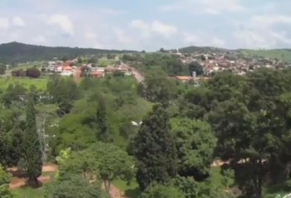 Aldeia do Divino – Trilogical Ecovillage