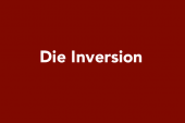 Die Inversion