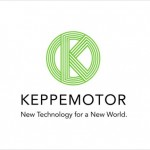 Keppe Motor in Germany