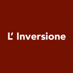 L'Inversione
