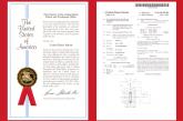 """""""Keppe Motor"""" genießt in den USA patentrechtlichen Schutz als eingetragenes Marke"""