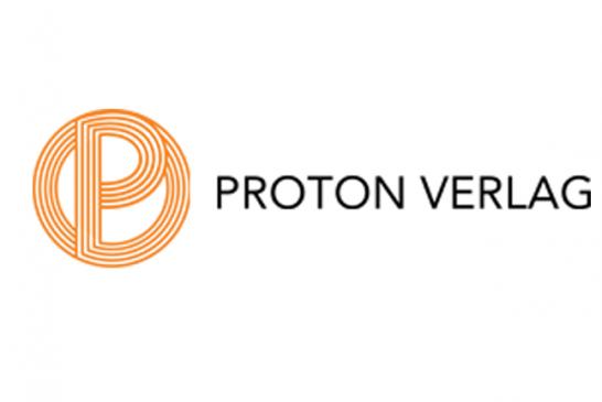 Proton Buchverlag