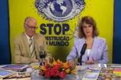 Causas Psíquicas que Causan trastornos al Mundo – STOP 173