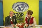 Decadencia del Pueblo Americano y de los EUA (parte 2) – STOP 184
