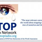 Re-Thinking Vaccines – STOP Radio Network