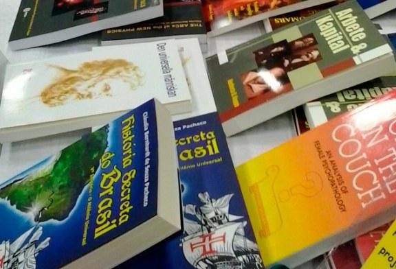 Ciência da Trilogia Analítica inspira TCC's e diversos trabalhos acadêmicos