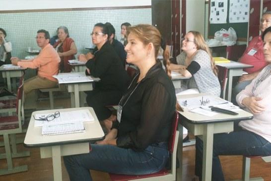 Oficina Terapêutica Medicina da Alma é realizada pelo Instituto Keppe e Pacheco