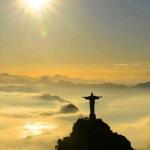 O Brasil precisa de Socioterapeutas