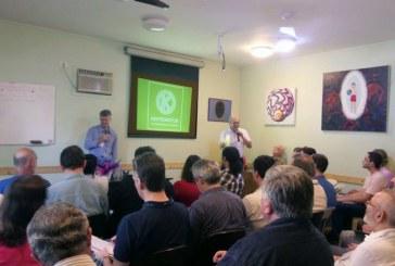 Curso de Introducción a la Nueva Física – Energética Trilógica (Tecnología Keppe Motor)