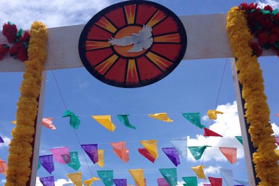 Pré-estreia do Circo Marconi em Cambuquira é sucesso de público