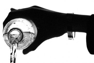 A Patologia do Poder por trás da crise da água