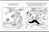 Eficiencia energética no es dejar de usar energía