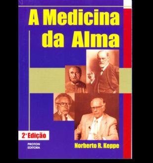 medicina-da-alma-01-566x605
