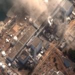 O Desastre do Japão e o Perigo das Usinas Nucleares