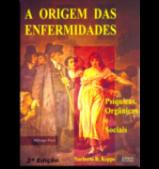 www.livrariaproton.com.br/