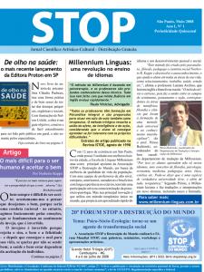Jornal-STOP-a-Destruicao-do-Mundo-1