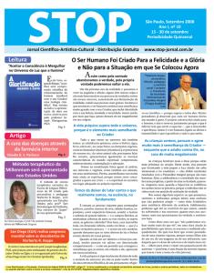 Jornal-STOP-a-Destruicao-do-Mundo-10