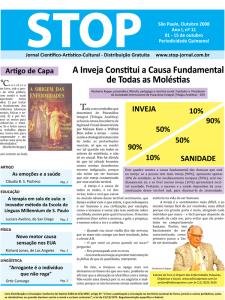 Jornal-STOP-a-Destruicao-do-Mundo-11