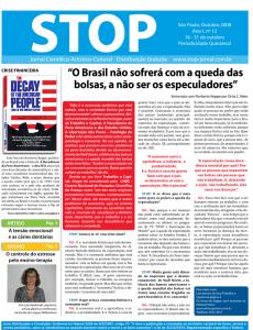Jornal-STOP-a-Destruicao-do-Mundo-12