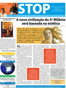 Jornal-STOP-a-Destruicao-do-Mundo-13