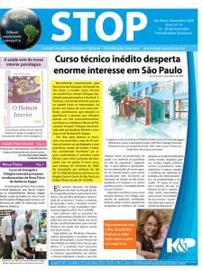 Jornal-STOP-a-Destruicao-do-Mundo-14