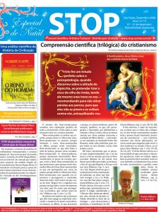 Jornal-STOP-a-Destruicao-do-Mundo-15
