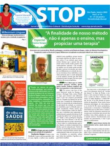 Jornal-STOP-a-Destruicao-do-Mundo-16