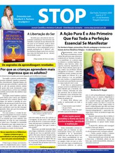 Jornal-STOP-a-Destruicao-do-Mundo-17