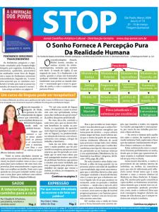 Jornal-STOP-a-Destruicao-do-Mundo-18