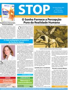 Jornal-STOP-a-Destruicao-do-Mundo-19