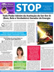 Jornal-STOP-a-Destruicao-do-Mundo-20