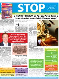 Jornal-STOP-a-Destruicao-do-Mundo-21