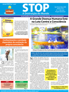 Jornal-STOP-a-Destruicao-do-Mundo-23