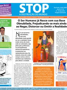 Jornal-STOP-a-Destruicao-do-Mundo-26