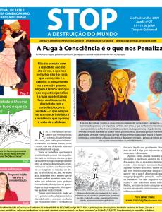 Jornal-STOP-a-Destruicao-do-Mundo-27