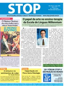 Jornal-STOP-a-Destruicao-do-Mundo-3