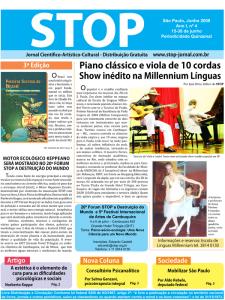 Jornal-STOP-a-Destruicao-do-Mundo-4